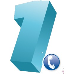 Abonnement annuel support et mise à jour d'un logiciel